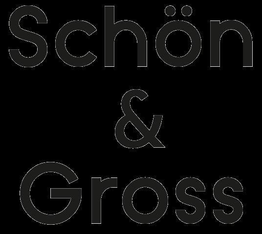 Schön & Gross